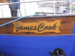 james_cook_20